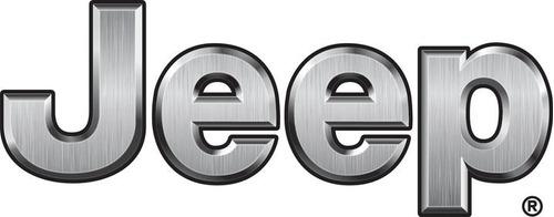 tensor da corrente cva - jeep cherokee limited 3.7 v6 - 2012