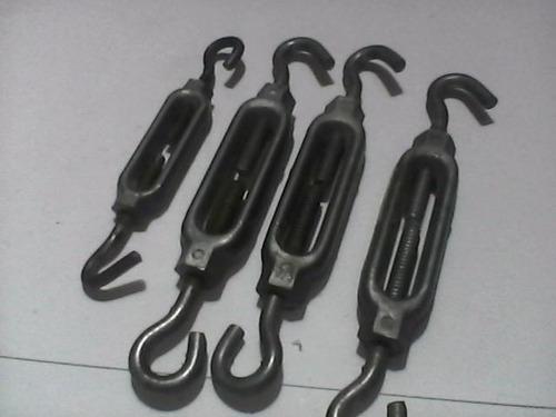 tensor de cable