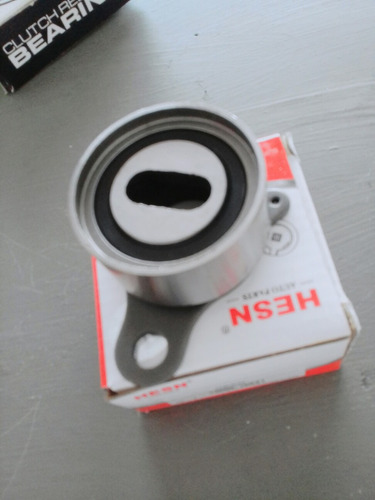 tensor de corolla 1.6 carburado
