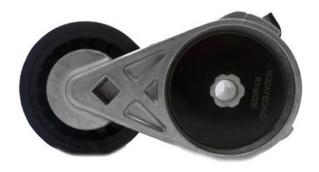 tensor de correa del motor ford explorer 4.0 lts 95-01
