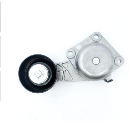 tensor de correa del motor ford explorer 4.6 lts 02-10