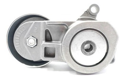 tensor de correa del motor mitsubishi outlander 2.4lts 03-06