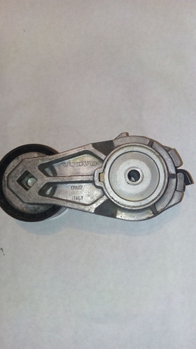 tensor de correa motor volvo