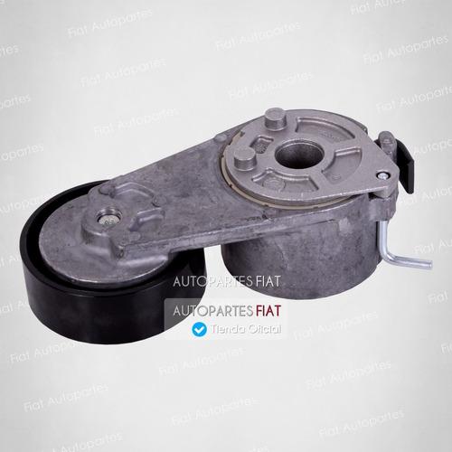 tensor de correa siena palio idea 500 dayco original®
