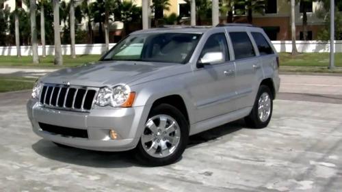 tensor de correa unica jeep grand cherokee 4.7 2006-10 mopar