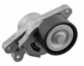tensor de motor skf peugeot 206 coupe 1.6 l 16v 2001-2002