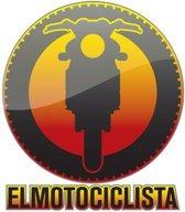 tensor elastico zuncho 1m motos amarre linga elmotociclista