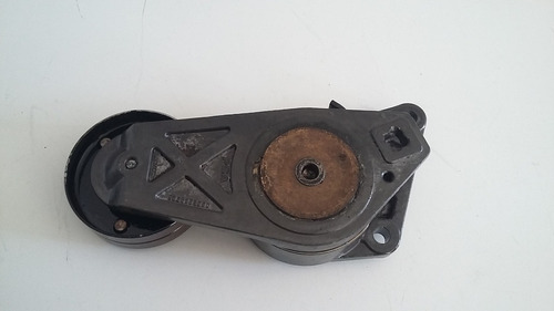 tensor esticador alternador peugeot 306 xantia 9626365280
