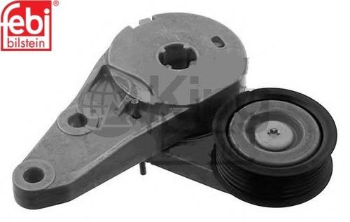 tensor / esticador da correia volvo v60 1.6 2012 - 2014