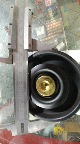 tensor faja accesorios motor cummins 4bt/6bt/6btc