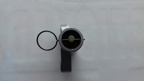 tensor hidraulico chevrolet dmax 3,5 original