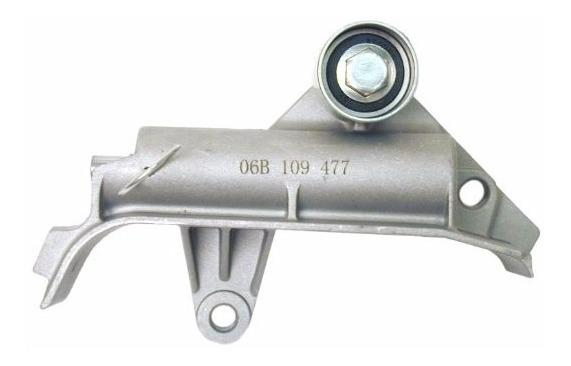 Tensor Hidraulico Distribucion Golf  Jetta A4 1 8 Lts
