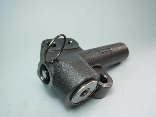 tensor hidraulico tiggo/dmax/mitsubishi/todos(reparacion).