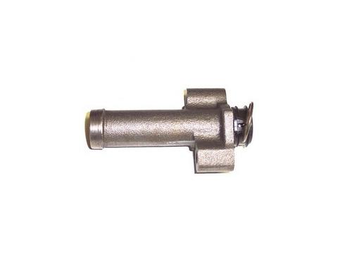 tensor hidraulico toyota pickup 3vze 3.0l v6  12v 1993-1995