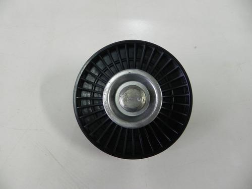 tensor polia jac motors j3 2012 original