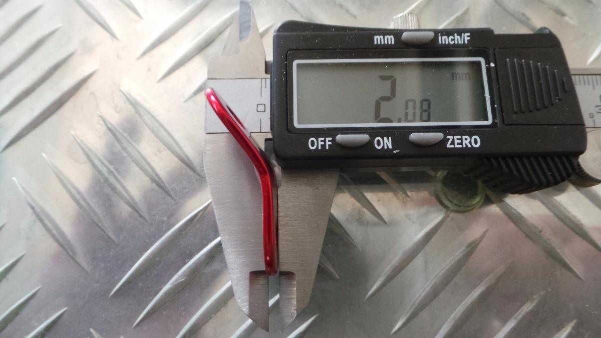 Tensores para cuerda o drisa de toldo o carpas bs for Tensores para toldos