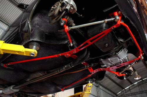 tensores rotulados fiat 147 128 uno tren delantero collino