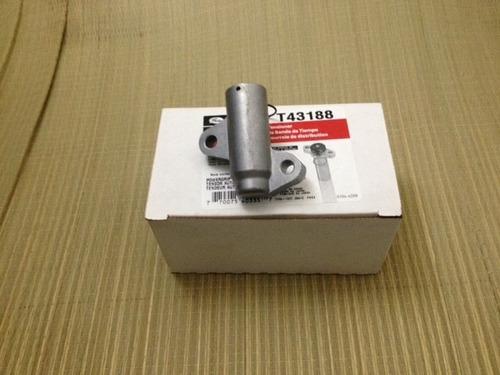 tensor.hidraulico. luv dmax.3.5v6 .gates .ntn. japone
