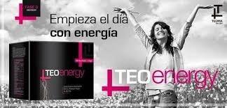 teoenergy