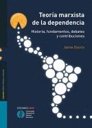 teoria marxista de la dependencia - jaime osorio - ungs