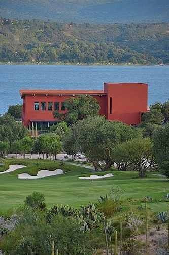 tepeji del rio ocampo, hidalgo, terrenos en exclusivo club de golf