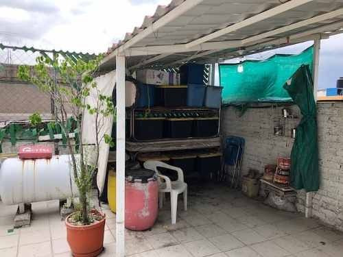tepeyac insurgentes, casa de productos, excelente ubicación