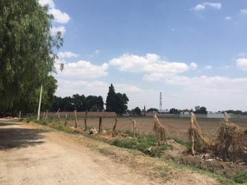 tepoztlan,antiguo camino a  las animas , barrio  tlacateco