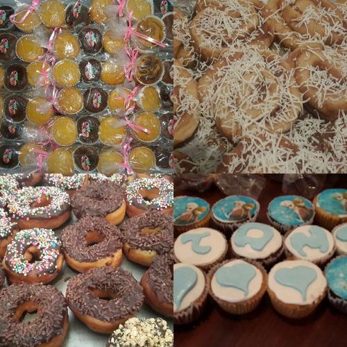 tequeños pasapalos/pastelitos/ negocios/fiesta  por encargo