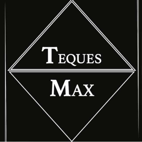 tequesmax: jardín de eventos y casa vacacional en teques