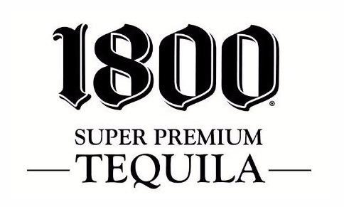 tequila 1800 cristalino añejo 100% agave mexicano c/estuche