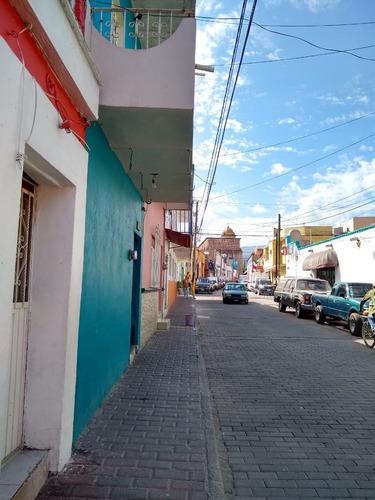 tequila centro conjunto departamental en venta