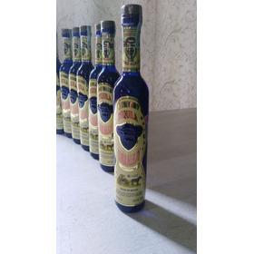 Tequila Corralejo Reposado (mini) 100ml