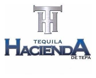 tequila hacienda reposado mexico 100% agave envio grati caba
