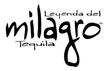tequila milagro añejo 100% agave de mexico envio gratis