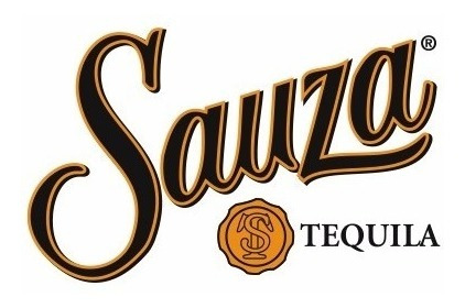 tequila sauza tequila mexicana gold envio gratis en caba