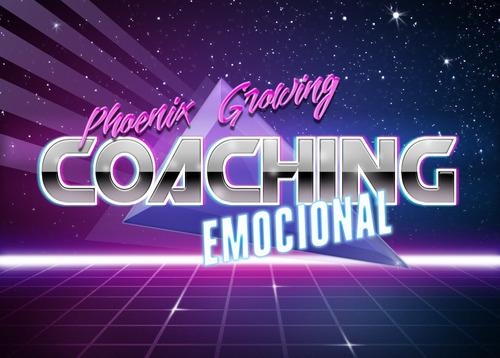 terapeuta emocional - coach - consulta de parejas - ansiedad