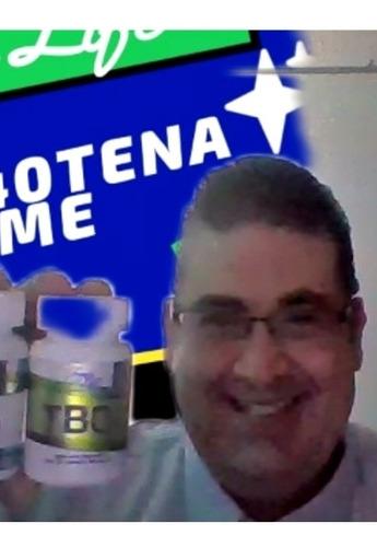 terapia biocuantica integral