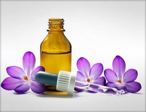 terapia con flores de bach (personal y/o a distancia)