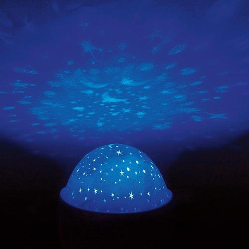 terapia de ambiente con sonidos y luces relajantes su2xes