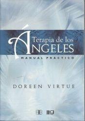 terapia de los angeles - doreen virtue - grupal