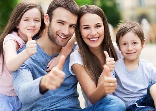 terapia de pareja y familia - los olivos