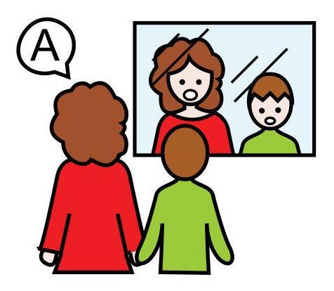 terapia del lenguaje a domicilio