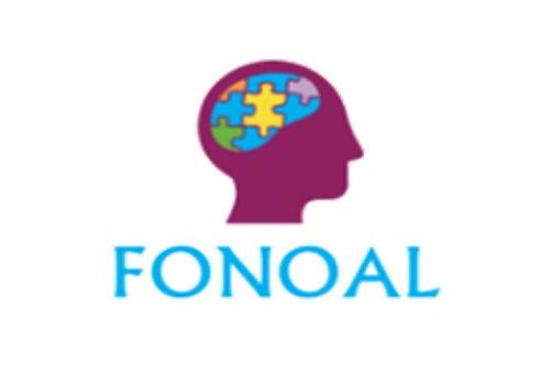 terapia del lenguaje /  fonoaudiología -  (a domicilio)