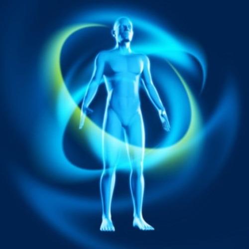 terapia, holistica, medicina, quantica, alternativa