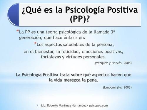 terapia pareja, celos, conflictos, llevarse mejor, psicólogo