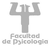 terapia psicológica cognitivo-conductual y del deporte