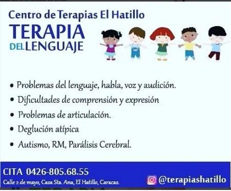 terapia psicológica conductual y ocupacional