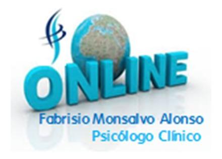 terapia psicológica en línea