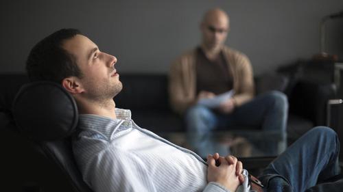 terapia psicológica on line / vía telefónica / presencial