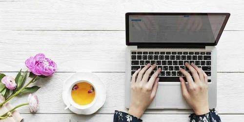 terapia psicológica online y /o consultorio.